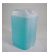 25 Litre Sanitizer Container