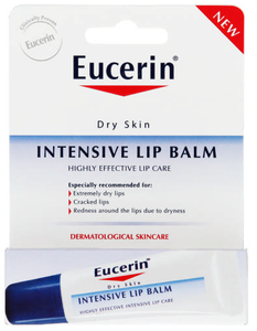 Eucerin Even Pigment Intensive Lip Balm 10ml