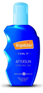 Tropitone Cool It Aftersun Gel