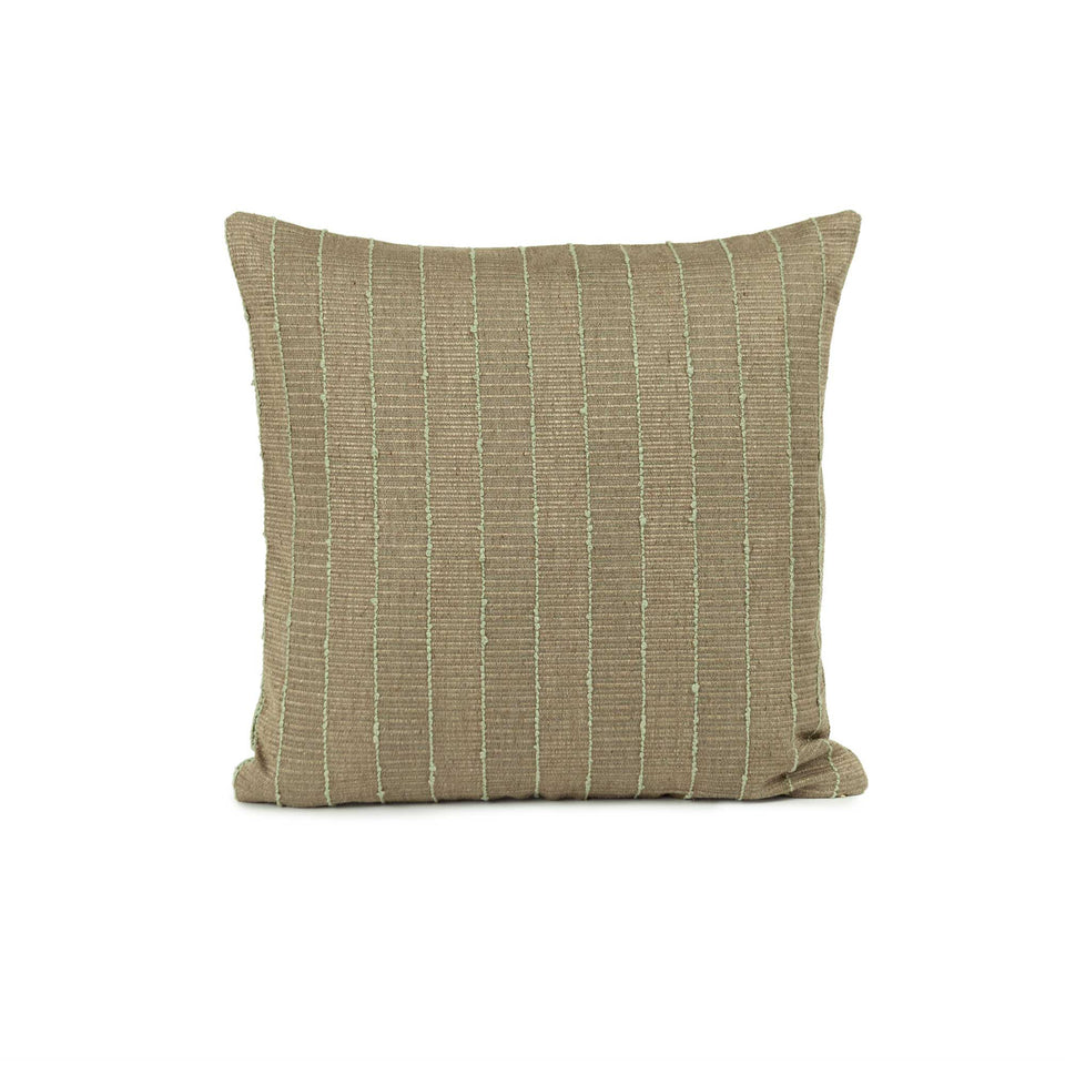 Mid-Century Modern Throw Pillow Cover (pair)