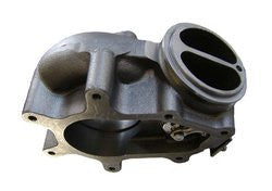 1994-97 Ford 7.3L 1.00 A/R Upgrade Turbine housing (Stock is 1.15 A/R)