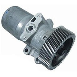 2003-04 Ford 6.0L High Pressure Oil Pump