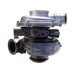 2003-04 Ford 6.0L New Garrett Stock Turbo