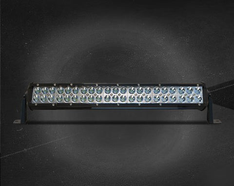 "20"" COMBO LED LIGHT BAR"