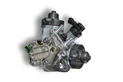 55% Modified CP4 Injection Pump LML Duramax