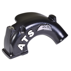 Air Intake Systems 1998.5-2002 5.9L