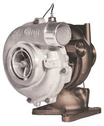 LML REMAN STOCK TURBO