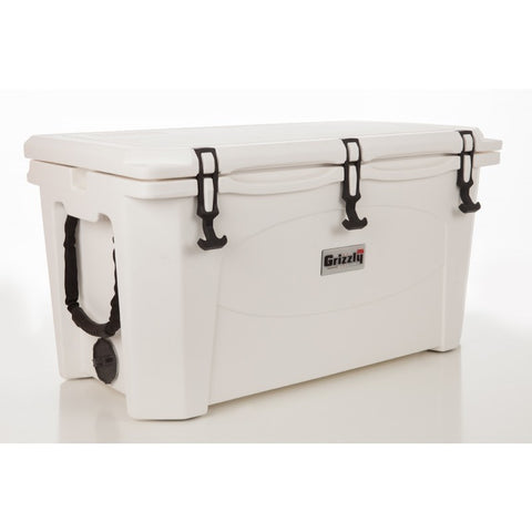 Grizzly 75qt