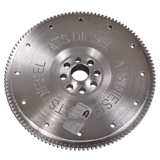 ATS Duramax Billet Flexplate