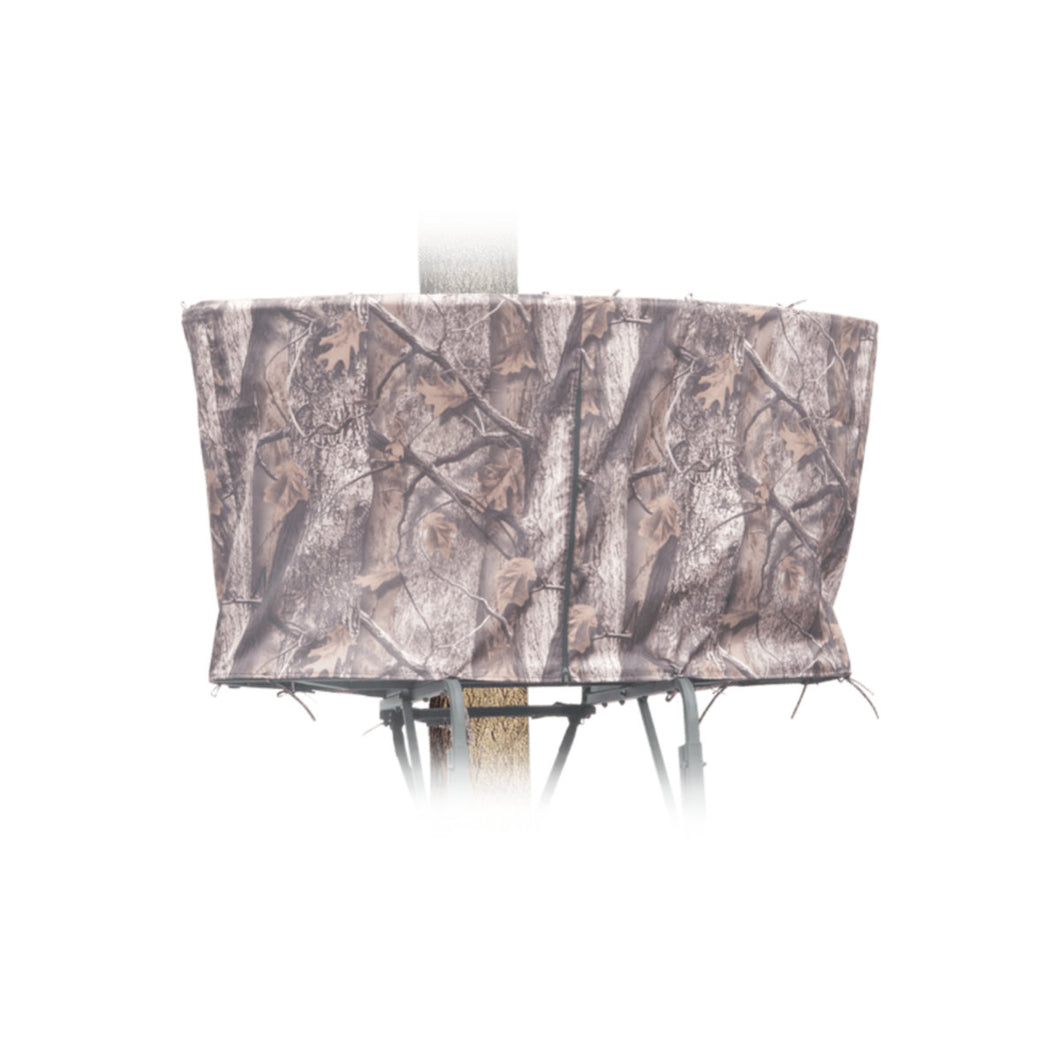 Big Dog Treestand Blind - BDB-1050