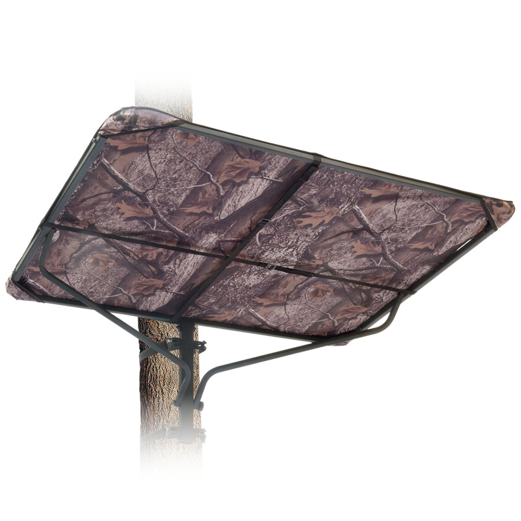 Universal Treestand Cover