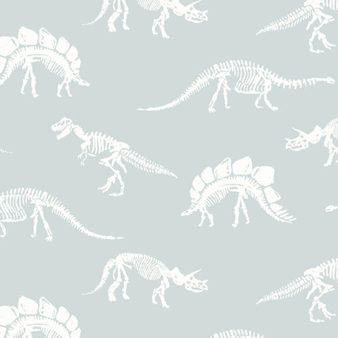Dear Stella-Fossils-fabric-gather here online