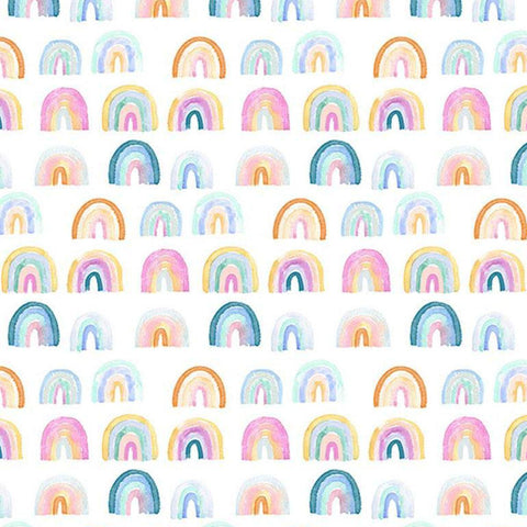 Dear Stella-Rainbow-fabric-gather here online