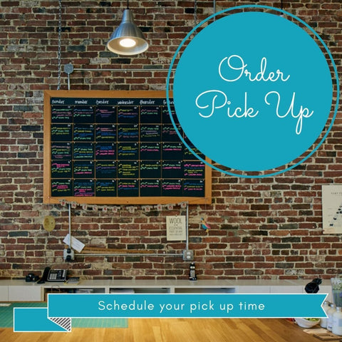 gather here - order pick up time - - gatherhereonline.com