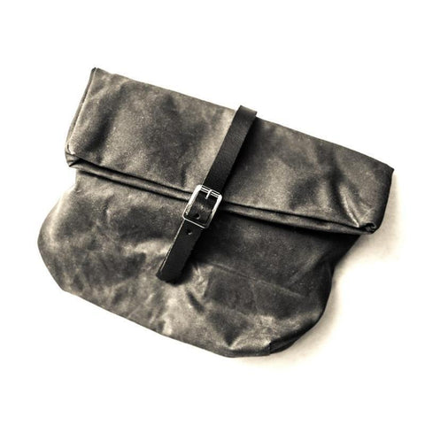Merchant & Mills - Field Belt Bag Pattern - Default - gatherhereonline.com