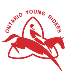Ontario Young Riders