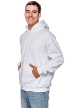 Load image into Gallery viewer, Custom Hoodie (Heavy Weight / Unisex)