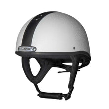 Load image into Gallery viewer, Ventair Sport Jockey - Optic White
