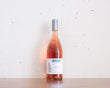 Cave Spring Estate Rose 2019