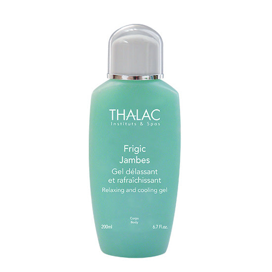 piniks-com-Thalac-Relaxing-And-Cooling-Gel