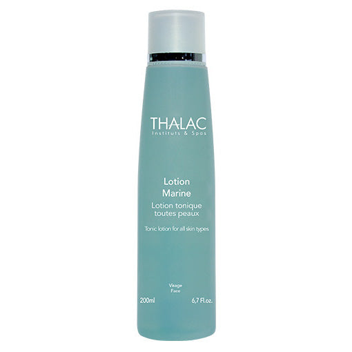 piniks-com-Thalac-Marine-Tonic-Lotion-200ml