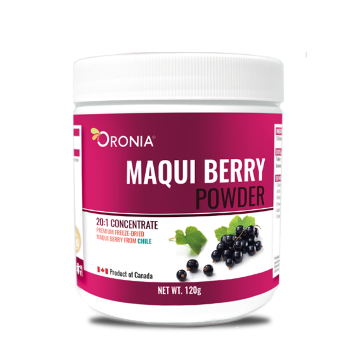 maqui_berry_powder