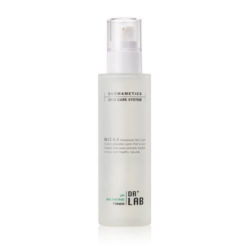 DR+LAB - pH Balancing Toner