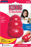 Dog Interactive Chew Toy