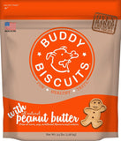Biscuit treat for dogs