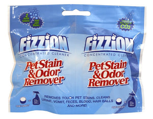 Pet Stain and Odor Remover Refill