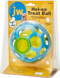 Dog Treat Dispensing Toy