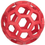 Dog Ball Toy