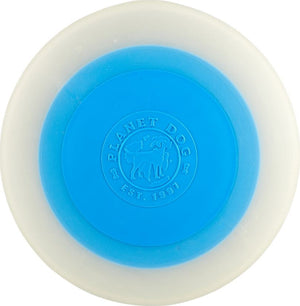 Dog Fetch Frisbee Toy