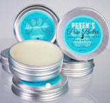 Paw Butter for dogs