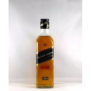 Whisky Johnie Walker petit black label