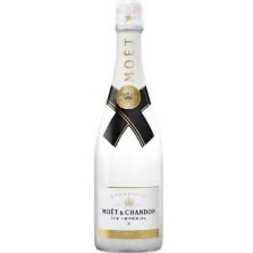 Moët chandon ice Imperial 75 Cl