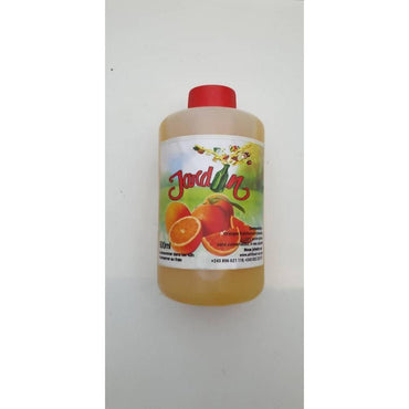 Jus Jardin Naturel Orange 500ml