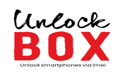 Unlock Box USA