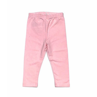 Bampidano legging rose