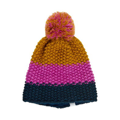 Color kids tuque fille