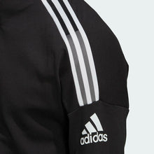 Load image into Gallery viewer, Z.N.E. 3-STRIPES HOODIE