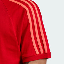 Load image into Gallery viewer, 3-STRIPES TEE