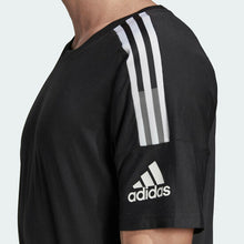 Load image into Gallery viewer, ADIDAS Z.N.E. 3-STRIPES TEE
