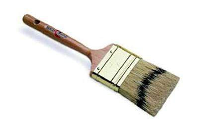 Classic Wooden Boat Supplies for Sale - REDTREE BADGER BRUSHES