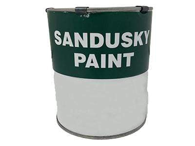 Classic Wooden Boat Parts & Supplies for Sale - Sandusky -  Mahogany Filler Stain - 1095