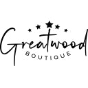 Greatwood Boutique Shirt