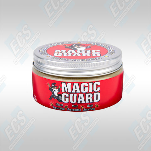 Magic Guard (8 oz.)
