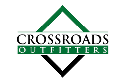 Crossroads Outfitters North Little Rock Arkansas western wear boots
