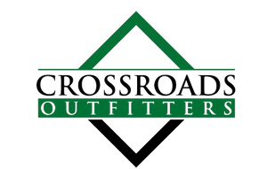 Crossroads Outfitter