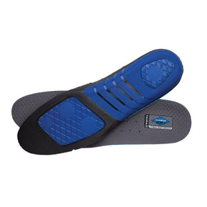 MnsWestRoundToeXRFootbed--10002653